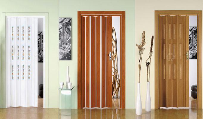 Folding Door Surya Star Co Id